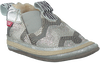 Zilveren SHOESME Babyschoenen BS6W400  - small