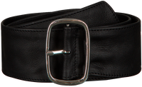 Zwarte LEGEND Riem 60071  - medium