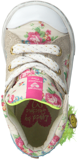 SHOESME SNEAKERS EF7S024 - large