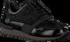 Zwarte GABOR Sneakers 366 - small