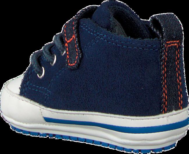 Blauwe VINGINO Babyschoenen FINN - large