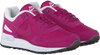 NIKE SNEAKERS NIKE AIR PEGASUS '89 - small