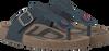 Blauwe VINGINO Slippers AFFI  - small