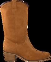 Camel NOTRE-V Hoge laarzen 8438 - medium