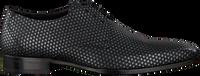 Grijze MAZZELTOV Nette schoenen 3753  - medium