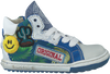 SHOESME SNEAKERS EF7S025 - small