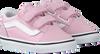 Roze VANS Lage sneakers TD OLD SKOOL V  - small
