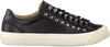 DIESEL SNEAKERS MUSTAVE LC W - small
