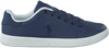 POLO RALPH LAUREN SNEAKERS BILTON - small