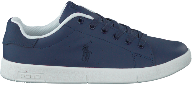POLO RALPH LAUREN SNEAKERS BILTON - large