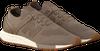 NEW BALANCE SNEAKERS MRL247 - small