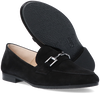 Zwarte GABOR Loafers 432  - small