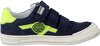 DEVELAB SNEAKERS 41649 - small