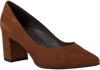 Cognac PETER KAISER Pumps NAJA  - small