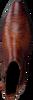 Cognac NOTRE-V Enkellaarsjes 580 001FY  - small