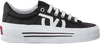 Zwarte VANS Sneakers UA SID NI  - small