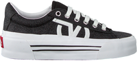 Zwarte VANS Sneakers UA SID NI  - medium