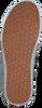 VANS LAGE SNEAKER AUTHENTIC WMN - small