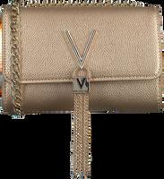 Handbags Valentino Handbags nl Valentino Valentino Omoda Omoda Handbags nl Omoda EH9eW2IYD