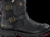 Zwarte VINGINO Lange laarzen MARZIA2  - small