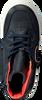 Blauwe PINOCCHIO Sneakers P1897  - small