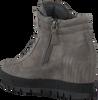 Grijze GABOR Sneakers 675  - small