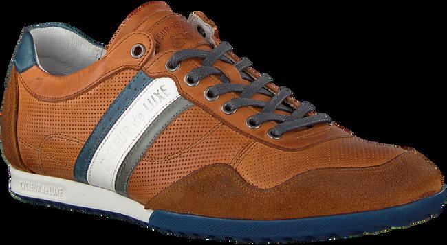 Cognac CYCLEUR DE LUXE Sneakers CRASH  - large