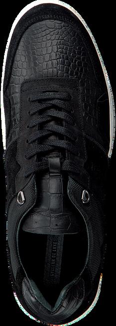 Zwarte CYCLEUR DE LUXE Sneakers CLEVELAND 2  - large