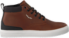 Cognac PME Lage sneakers LEXING-T  - small