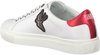 KARL LAGERFELD SNEAKERS KL61036 - small