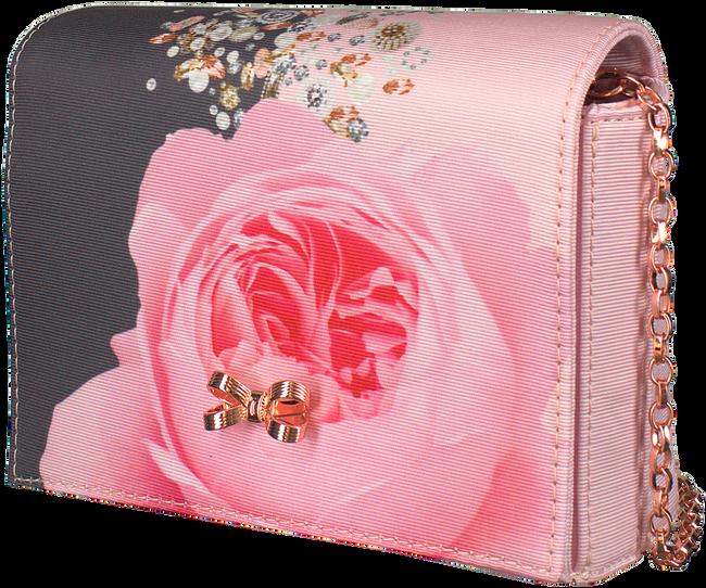 Roze TED BAKER Schoudertas BETSEYY - large