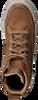 BRAQEEZ LANGE LAARZEN 417921 - small
