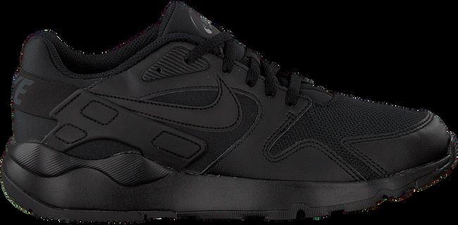 Zwarte NIKE Sneakers LD VICTORY (GS)  - large