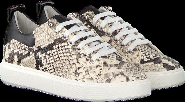 Beige Verton Sneakers 0030  - large
