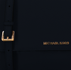 MICHAEL KORS SCHOUDERTAS LG GUSSET CROSSBODY - small
