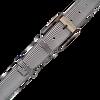 Witte FLORIS VAN BOMMEL Riem 75180 - small