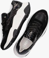 Zwarte KIPLING Lage sneakers FANTASY  - medium