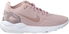 Roze NIKE Sneakers LD RUNNER LW WMNS - small