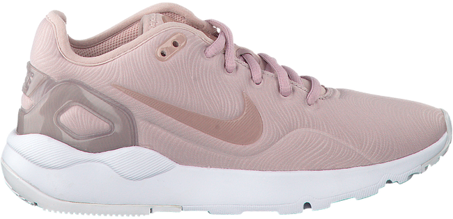 Roze NIKE Sneakers LD RUNNER LW WMNS - large