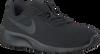 Zwarte NIKE Sneakers TANJUN KIDS  - small