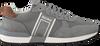 Grijze BJORN BORG Lage sneakers R610 CVS M  - small