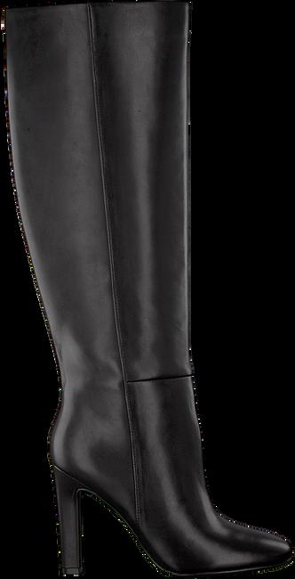 Zwarte GUESS Lange laarzen HILLORY/STIVALE  - large