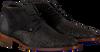 Grijze REHAB Nette schoenen SALVADOR FANTASY - small