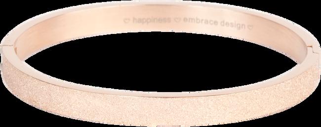 Roségouden EMBRACE DESIGN Armband JULIE  - large