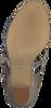 Beige TORAL Sandalen 10615  - small