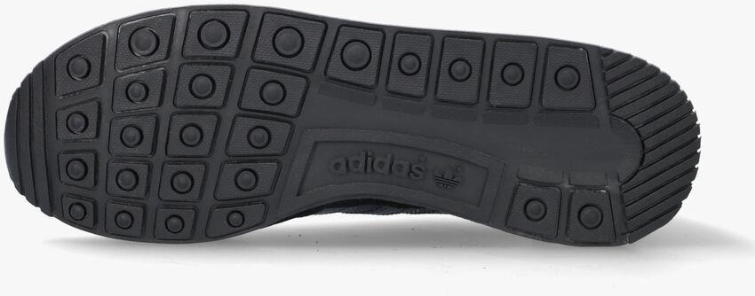 Zwarte ADIDAS Lage sneakers ZX 500  - larger