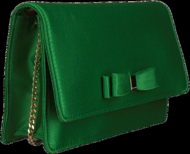 Groene TED BAKER Clutch ZAANDRA  - large