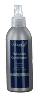 DUBARRY Beschermingsmiddel FOOTWEAR CONDITIONER - medium