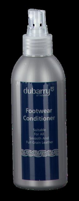 DUBARRY Beschermingsmiddel FOOTWEAR CONDITIONER - large