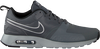 Grijze NIKE Sneakers AIR MAX VISION SE MEN - small